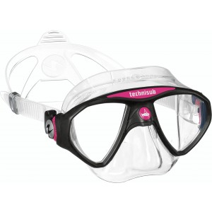 Micromask Pink (Lady)