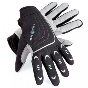 Admiral II Glove 2mm