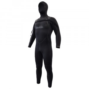 Sola FX 8mm Suit Mens