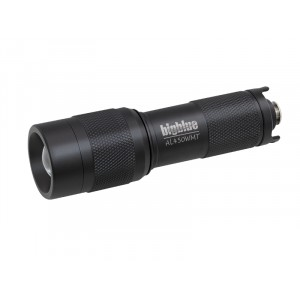 AL-450 40° Diving Light With Tail Switch