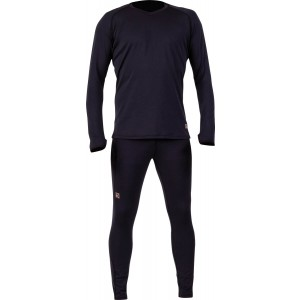 Fusion Plus Base Layer Pants Mens