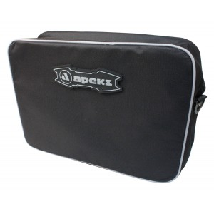 Apeks Regulator Bag
