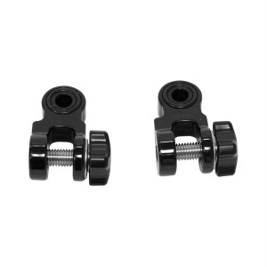 Swivel Joint Set