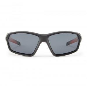 Marker Sunglasses - Black
