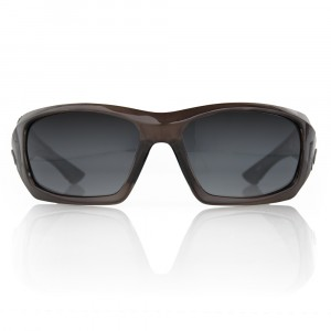 Speed Sunglasses - Black