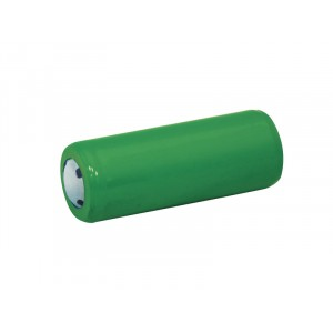 Lithium Ion Battery 26650