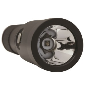 Infrared Narrow Beam Light