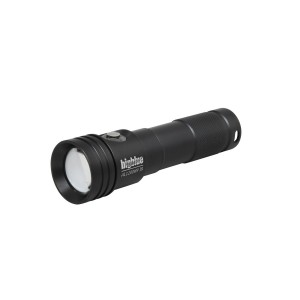Infrared Wide Beam Light