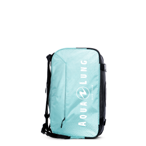Explorer II Collection: Duffel Pack Glacier