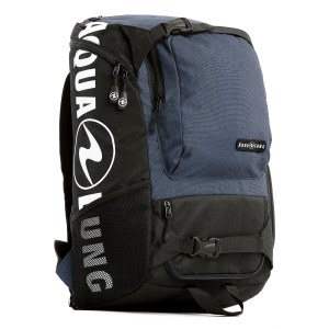 Pro Pack One Bag