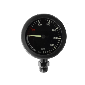 Tech SPG Gauge - PVD