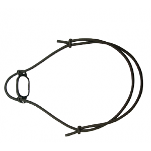 Bungee Connector Kit