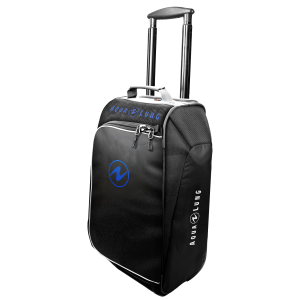 Explorer Carry on Bag 45L