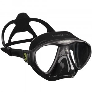 Micromask