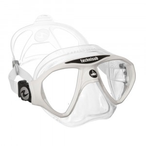 Micromask Assorted/Clear