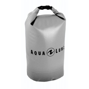 Dry Bag 16L Defense Grey