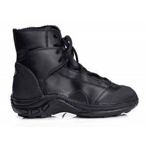 EVO3 Dry Suit Boot