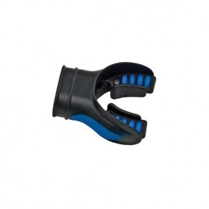 Mouthpiece Cushion Comfort Blue