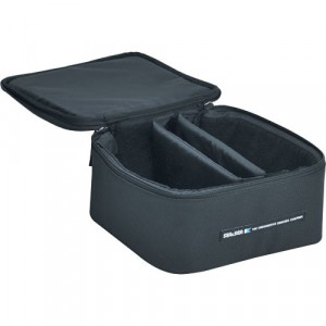 Carrying Case for Optical Dome Port
