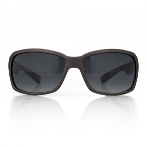 Glare Sunglasses