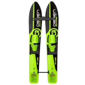 All Star Trainer Waterskis