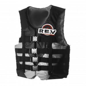 REV Buoyancy Ski Vest