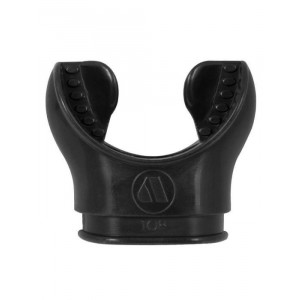 Mouthpiece for Apeks