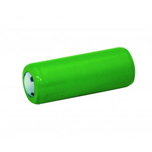 Lithium Ion Battery 32650