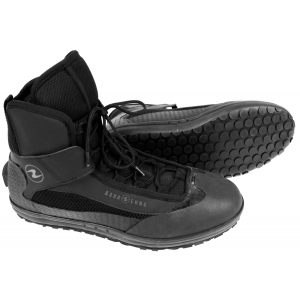 Evo 4 Boot for Dry Suit