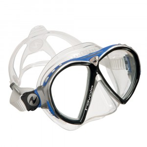 Favola Clear/New Blue