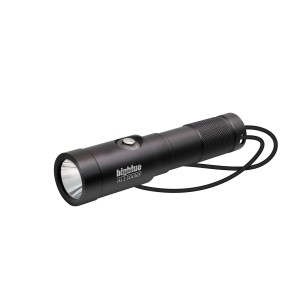 1300-Lumen Narrow Beam