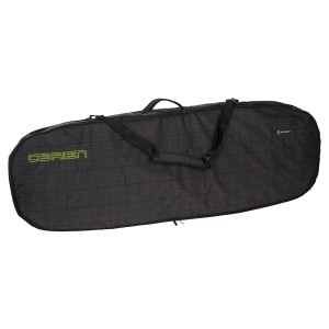 Unpadded Wakeboard Case