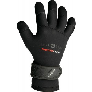 Thermocline Glove 3mm