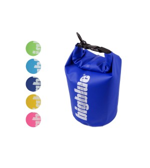 3-Liter Dry Bag Assorted Colours