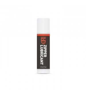 Zip Tech Zipper Lubricant